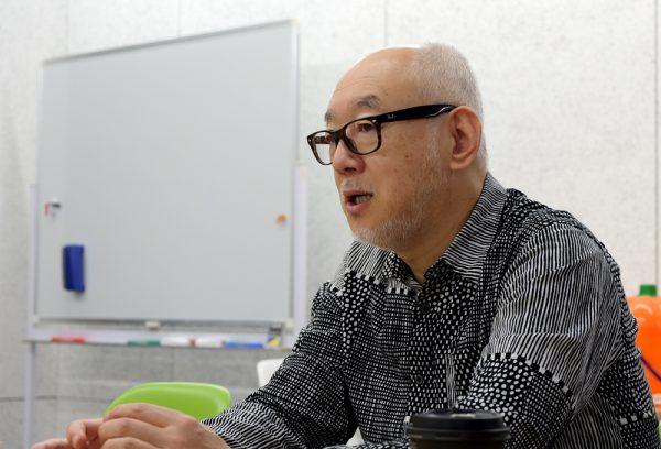 モリカトロンとAIが切り開くゲーム開発のフロンティア:森川幸人氏インタビュー