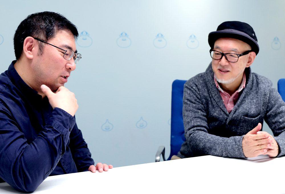 ゲーム開発コスト削減の鍵となるのは「外のAI」である:三宅陽一郎氏×森川幸人氏 対談(後編)
