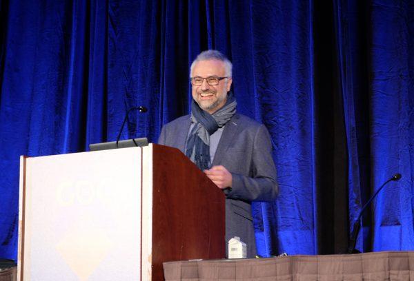 Ubisoft La Forgeの研究成果が示すゲームにおける機械学習の未来