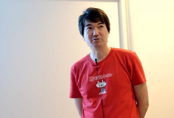 【CEDEC2019】AIは今どこまでゲームのデバッグをできるのか?