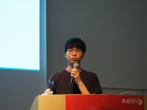 """【CEDEC2019】DeNAのゲームAI開発に見る""""AIを活かす組織""""とは?"""