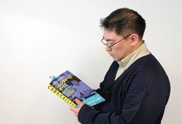 三宅陽一郎が語る、ウィル・ライトとシムシティの思想:懐ゲーから辿るゲームAI技術史vol.1