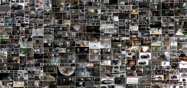 CGへの扉 Vol.12:AIのおかげで映像の拡大やノイズ除去が高品質に