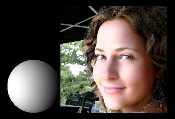 CGへの扉 Vol.15:撮影に革新をもたらすAIによる照明