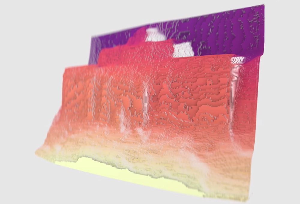 2D画像だけで大丈夫。3D画像や3Dオブジェクトを自動生成するAIまとめ