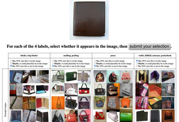 CGへの扉 Vol.17:描画を進化させるTensorFlow Graphicsの真価