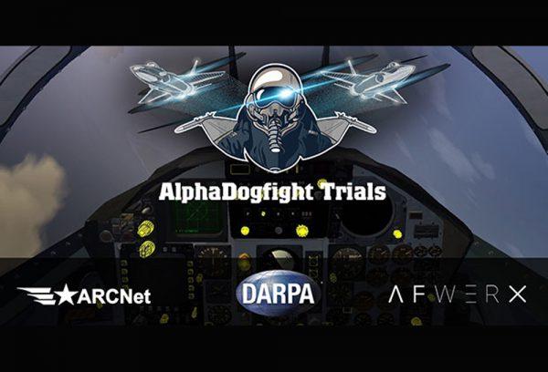 ゲームプレイAI が進化させる無人戦闘機群とAI軍拡競争の萌芽