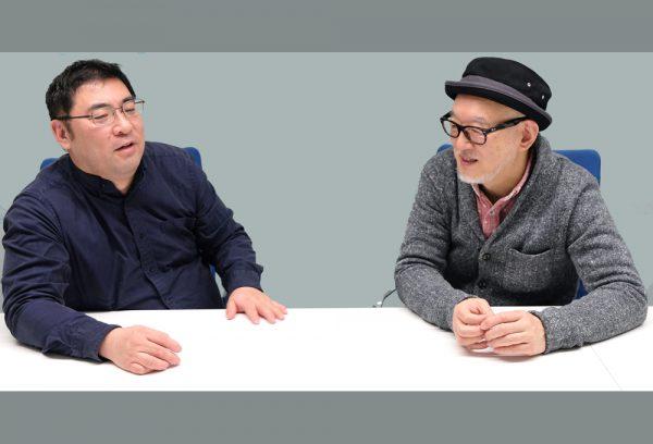 ゲームAIの分岐点に求められるAIジェネラリストとは何か?:三宅陽一郎氏×森川幸人氏対談
