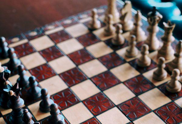 学習の秘訣は計画性にあり。ルールの知識なしで学習するゲームプレイAI「MuZero」の到達点と可能性