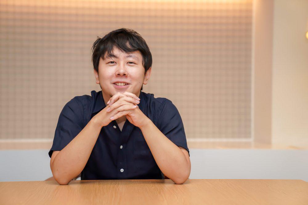 AI作曲家にノスタルジーは理解できるか:西木康智氏インタビュー