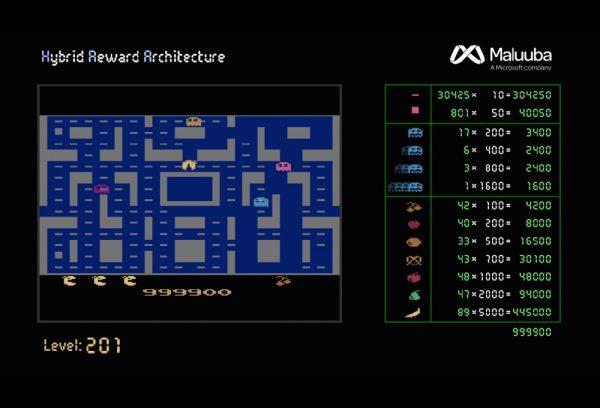 マイクロソフト・リサーチが開発したゲームAIリソースコレクション
