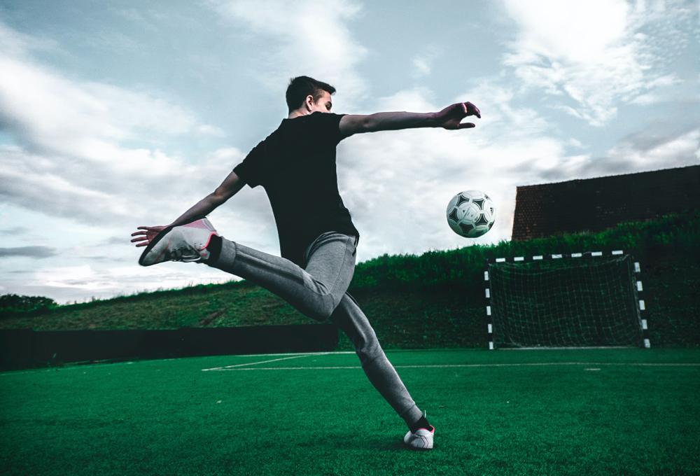 サッカーの戦術分析にも活躍。AI活用の新たなフロンティアとしての(e)スポーツ分析