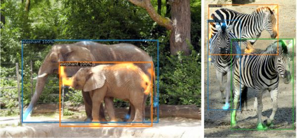 CGへの扉 Vol.28:定番手法の他分野応用、自然言語処理AI由来の画像処理AI