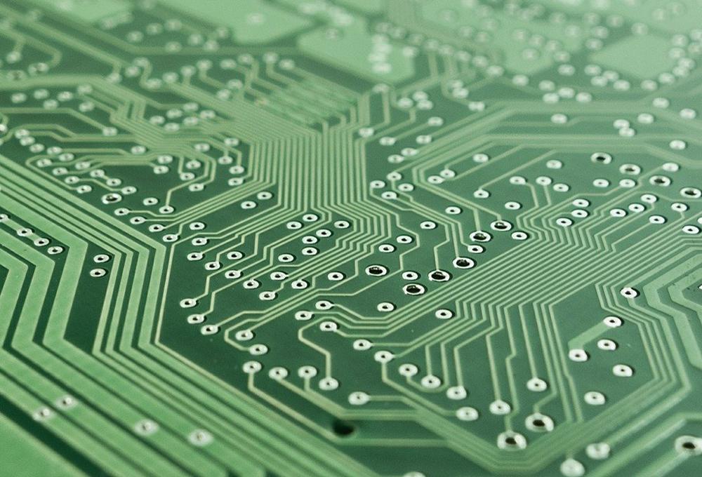 囲碁の要領でAIがプロセッサを作る時代:月刊エンタメAIニュース vol.20