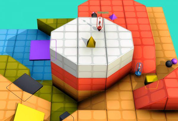 DeepMind開発汎用ゲーム学習環境「XLand」はAGI実現につながるか?