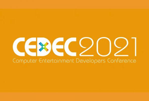 【CEDEC2021】ディー・エヌ・エーが推進する音声AI社会実装に関する最新事例